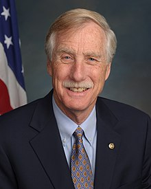senator angus king.jpg